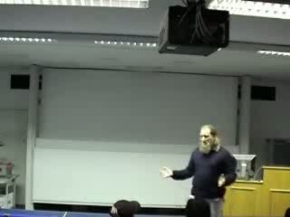 Being Muslim at University by Abdul Raheem Green-4 of 12
