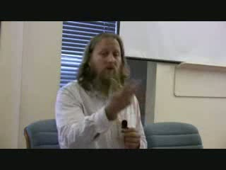 Best of nations 1-2 Abdurraheem Green