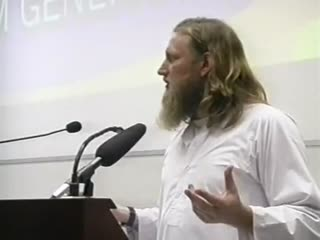 Coca Cola Muslim Generation by Abdur Raheem Green