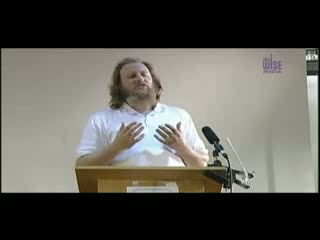 Does God Exist - Abdur Raheem Green