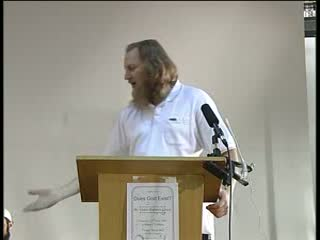 God-abdur raheem green trailer