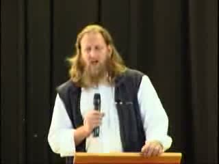 How I came to Islam Abdurraheem Green 1-6