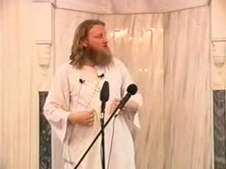 Islam The Religion Of Truth by Abdur Raheem Green