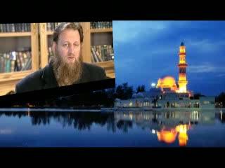 Islamic Law Justice Or Oppression pt6-Abdur Raheem Green