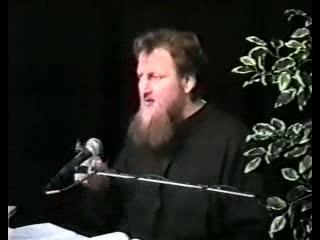 Loving Allah and His Messenger - Abdur Raheem Green