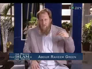Proof Of Islam  The Proof That Islam Is The Truth