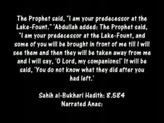 Shia People In Islam