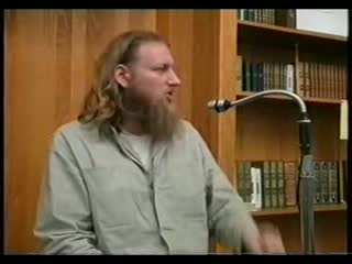 SURVIVING IN THE WEST (Part 1 of 4) - Abdur Raheem Green