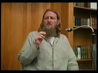 SURVIVING IN THE WEST (Part 4 of 4) - Abdur Raheem Green