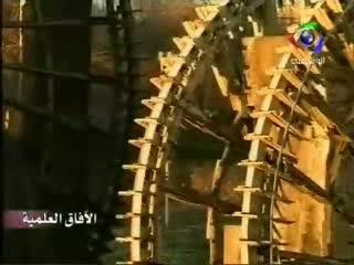 Olama Moslemin 2-3