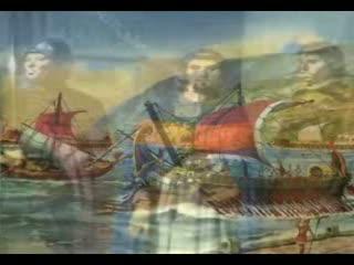 Quds History 2-5