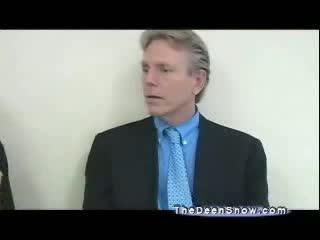 Prof. of Mathematics (Ex-Atheist) on Accepting Islam Part 1-3
