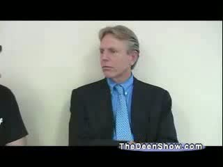 Prof. of Mathematics (Ex-Atheist) on Accepting Islam Part 3-3