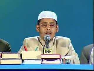 Sisi Perasamaan Antara Hindu dan Islam Part 1-17