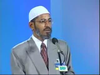 Sisi Perasamaan Antara Hindu dan Islam Part 2-17