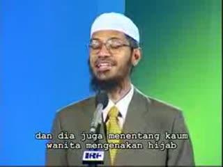 Sisi Perasamaan Antara Hindu dan Islam Part 13-17