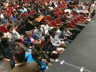 Dr Zakir Naik Vs Dr William Cambell Part4 ( 5 of 6 )