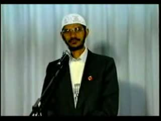 Dr. Zakir Naik - Dawah or Destruction (Part 1-12)