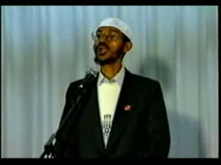 Dr. Zakir Naik - Dawah or Destruction (Part 3)