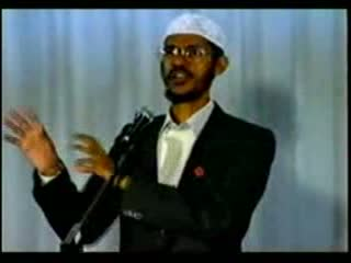Dr. Zakir Naik - Dawah or Destruction (Part 10-12)