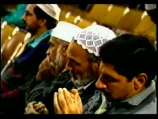 Dr. Zakir Naik - Dawah or Destruction (Part 12-12)