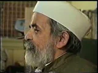Dr. Zakir Naik - Press Debate - CD01-02