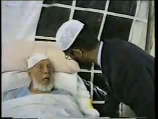 How Deedat Made Me Daaee - Dr. Zakir Naik Part 5-7