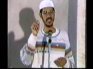 Islam, Medical Science & Dietary Laws - Dr. Zakir Naik Part 4-5
