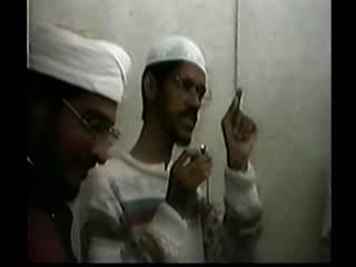 Islam, Medical Science & Dietary Laws - Dr. Zakir Naik Part 5-5