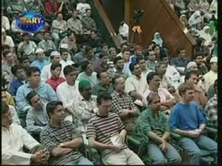 Misconceptions About Islam - By Dr. Zakir Naik Part 1-23