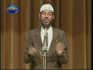Misconceptions About Islam - By Dr. Zakir Naik Part 13-23