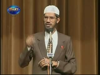 Misconceptions About Islam - By Dr. Zakir Naik Part18-23