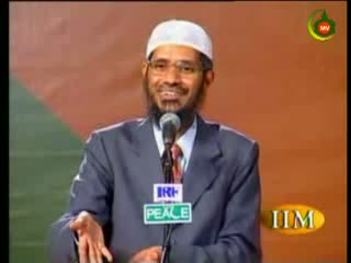 Unity Of The Ummah - Dr. Zakir Naik Part 10-12
