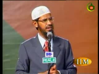Unity Of The Ummah - Dr. Zakir Naik Part 11-12