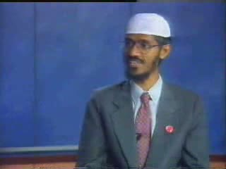 Zakir Naik - Talks In Kuwait Islam And Knowledge Part 1-11