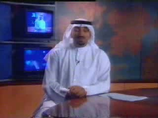 Zakir Naik - Talks In Kuwait Islam And Knowledge Part 2-11