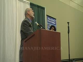 Dawaa Series - Dr. Jamal Badawi - Part 4-9