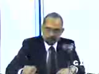 Jamal Badawi - Women Treatment in Bible and Islam 1 of 16