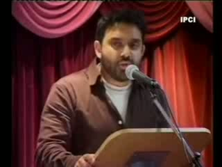 Muslims In Troubled Times- Jamal Badawi, Hakim Quick, Shabir Ally--Part 2-2