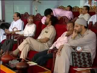 Understanding Islam - Jamal Badawi 2-7