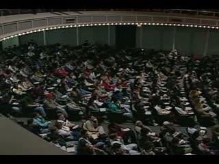William Lane Craig vs Jamal Badawi Debate (HQ) Part 1-11