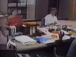 Ahmed Deedat - Christian Missionaries at IPCI