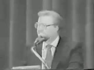 Ahmed Deedat and Jimmy Swaggart - Is Bible God's Word