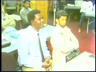 Bible Course - by Sheikh Ahmed Deedat -Part 10-14