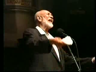 Christ (PBUH) In Islam - Sheikh Ahmed Deedat Part 12-12