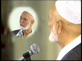 Dawah In The U.K. - Sheikh Ahmed Deedat Part 6-12