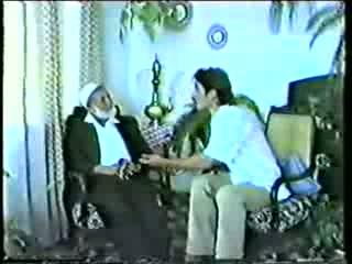 How An American Marxist Found Islam - Sheikh Deedat Part 6-6