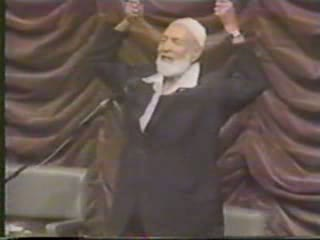 Islam And Christianity - Ahmed Deedat VS Van Rooy Part 9-17
