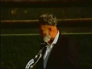 Islam and Christianity -Ahmed Deedat and Gary Miller Part 3-17