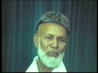 Islam And Other Religions - by Sheikh Ahmed Deedat Part 5-7